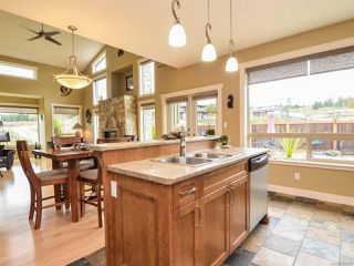 Photo 17: 3396 Willow Creek Rd in CAMPBELL RIVER: CR Willow Point House for sale (Campbell River)  : MLS®# 724161