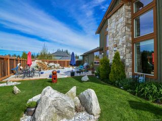 Photo 8: 3396 Willow Creek Rd in CAMPBELL RIVER: CR Willow Point House for sale (Campbell River)  : MLS®# 724161