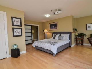 Photo 32: 3396 Willow Creek Rd in CAMPBELL RIVER: CR Willow Point House for sale (Campbell River)  : MLS®# 724161