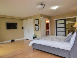 Photo 34: 3396 Willow Creek Rd in CAMPBELL RIVER: CR Willow Point House for sale (Campbell River)  : MLS®# 724161