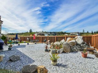 Photo 9: 3396 Willow Creek Rd in CAMPBELL RIVER: CR Willow Point House for sale (Campbell River)  : MLS®# 724161