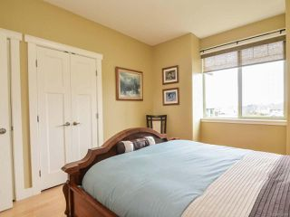 Photo 12: 3396 Willow Creek Rd in CAMPBELL RIVER: CR Willow Point House for sale (Campbell River)  : MLS®# 724161