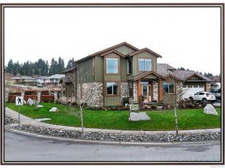 Photo 58: 3396 Willow Creek Rd in CAMPBELL RIVER: CR Willow Point House for sale (Campbell River)  : MLS®# 724161
