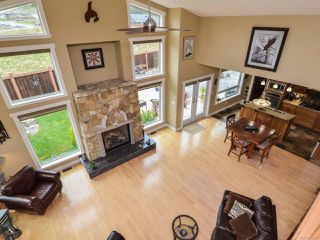 Photo 21: 3396 Willow Creek Rd in CAMPBELL RIVER: CR Willow Point House for sale (Campbell River)  : MLS®# 724161
