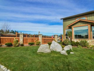 Photo 57: 3396 Willow Creek Rd in CAMPBELL RIVER: CR Willow Point House for sale (Campbell River)  : MLS®# 724161