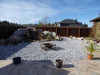 Photo 59: 3396 Willow Creek Rd in CAMPBELL RIVER: CR Willow Point House for sale (Campbell River)  : MLS®# 724161