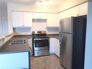 Photo 13: 316 1470 Main Street in Milton: Dempsey Condo for lease : MLS®# W3439073