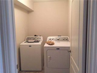 Photo 10: 316 1470 Main Street in Milton: Dempsey Condo for lease : MLS®# W3439073