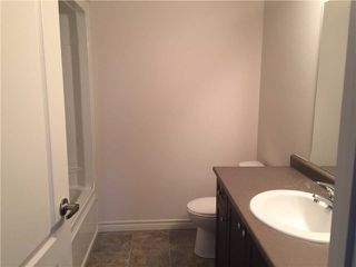 Photo 4: 316 1470 Main Street in Milton: Dempsey Condo for lease : MLS®# W3439073