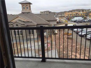 Photo 7: 316 1470 Main Street in Milton: Dempsey Condo for lease : MLS®# W3439073