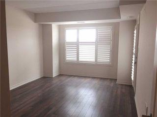 Photo 16: 316 1470 Main Street in Milton: Dempsey Condo for lease : MLS®# W3439073