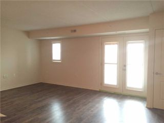 Photo 15: 316 1470 Main Street in Milton: Dempsey Condo for lease : MLS®# W3439073