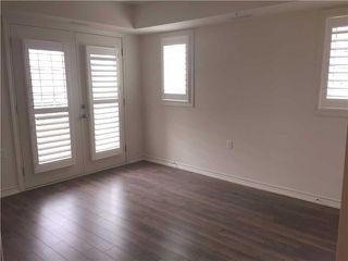 Photo 5: 316 1470 Main Street in Milton: Dempsey Condo for lease : MLS®# W3439073