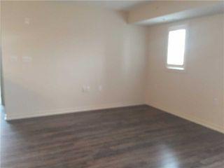 Photo 9: 316 1470 Main Street in Milton: Dempsey Condo for lease : MLS®# W3439073
