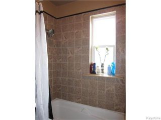 Photo 11: 709 Bond Street in Winnipeg: Transcona Residential for sale (North East Winnipeg)  : MLS®# 1605755