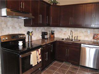 Photo 5: 709 Bond Street in Winnipeg: Transcona Residential for sale (North East Winnipeg)  : MLS®# 1605755
