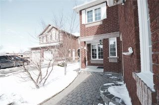 Photo 1: 39 Parkfield Court in Vaughan: West Woodbridge House (2-Storey) for sale