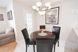 Photo 16: 39 Parkfield Court in Vaughan: West Woodbridge House (2-Storey) for sale
