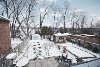 Photo 8: 39 Parkfield Court in Vaughan: West Woodbridge House (2-Storey) for sale