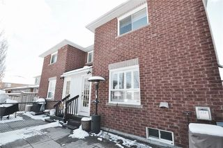 Photo 11: 39 Parkfield Court in Vaughan: West Woodbridge House (2-Storey) for sale