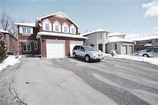 Photo 13: 39 Parkfield Court in Vaughan: West Woodbridge House (2-Storey) for sale
