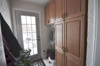 Photo 17: 39 Parkfield Court in Vaughan: West Woodbridge House (2-Storey) for sale