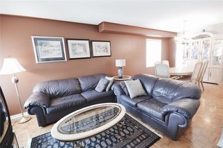 Photo 2: 39 Parkfield Court in Vaughan: West Woodbridge House (2-Storey) for sale
