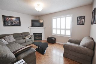 Photo 18: 39 Parkfield Court in Vaughan: West Woodbridge House (2-Storey) for sale