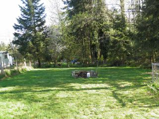 Photo 10: 1 2530 MacAulay Rd in BLACK CREEK: CV Merville Black Creek Manufactured Home for sale (Comox Valley)  : MLS®# 727923
