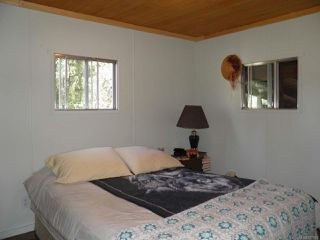 Photo 5: 1 2530 MacAulay Rd in BLACK CREEK: CV Merville Black Creek Manufactured Home for sale (Comox Valley)  : MLS®# 727923