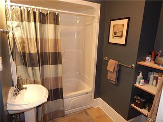 Photo 12: 815 Boyd Avenue in Winnipeg: North End Residential for sale (North West Winnipeg)  : MLS®# 1609014