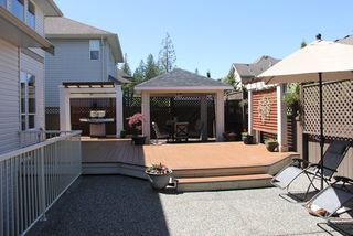 "Photo 17: 22371 49A Avenue in Langley: Murrayville House for sale in ""Hillcrest Area"" : MLS®# R2066487"