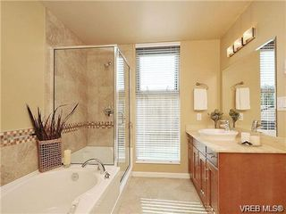 Photo 12: 314 225 Menzies St in VICTORIA: Vi James Bay Condo for sale (Victoria)  : MLS®# 731043