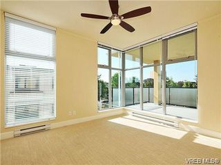 Photo 10: 314 225 Menzies St in VICTORIA: Vi James Bay Condo for sale (Victoria)  : MLS®# 731043