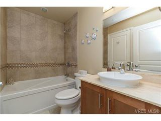 Photo 15: 314 225 Menzies St in VICTORIA: Vi James Bay Condo for sale (Victoria)  : MLS®# 731043