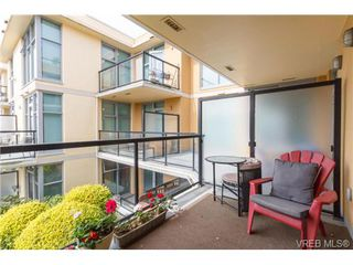 Photo 18: 314 225 Menzies St in VICTORIA: Vi James Bay Condo for sale (Victoria)  : MLS®# 731043