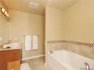 Photo 13: 314 225 Menzies St in VICTORIA: Vi James Bay Condo for sale (Victoria)  : MLS®# 731043