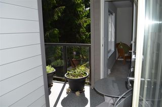 "Photo 13: 213 20200 56 Avenue in Langley: Langley City Condo for sale in ""THE BENTLEY"" : MLS®# R2068739"
