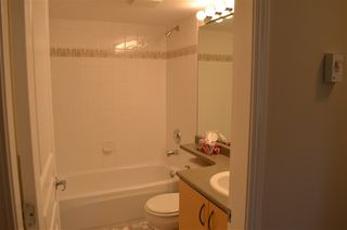 "Photo 11: 213 20200 56 Avenue in Langley: Langley City Condo for sale in ""THE BENTLEY"" : MLS®# R2068739"