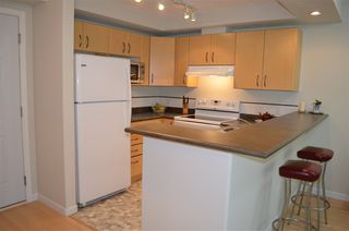 "Photo 4: 213 20200 56 Avenue in Langley: Langley City Condo for sale in ""THE BENTLEY"" : MLS®# R2068739"