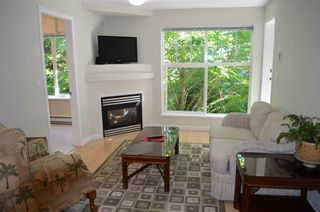 "Photo 6: 213 20200 56 Avenue in Langley: Langley City Condo for sale in ""THE BENTLEY"" : MLS®# R2068739"
