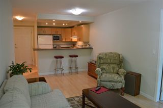 "Photo 7: 213 20200 56 Avenue in Langley: Langley City Condo for sale in ""THE BENTLEY"" : MLS®# R2068739"