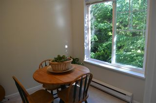 "Photo 8: 213 20200 56 Avenue in Langley: Langley City Condo for sale in ""THE BENTLEY"" : MLS®# R2068739"