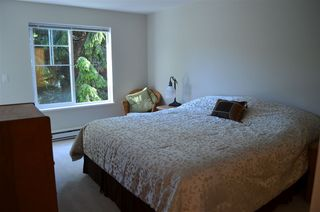 "Photo 10: 213 20200 56 Avenue in Langley: Langley City Condo for sale in ""THE BENTLEY"" : MLS®# R2068739"
