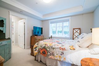 Photo 13: 2437 W 5TH Avenue in Vancouver: Kitsilano House 1/2 Duplex for sale (Vancouver West)  : MLS®# R2081967