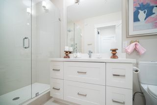 Photo 16: 2437 W 5TH Avenue in Vancouver: Kitsilano House 1/2 Duplex for sale (Vancouver West)  : MLS®# R2081967