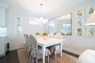 Photo 10: 2437 W 5TH Avenue in Vancouver: Kitsilano House 1/2 Duplex for sale (Vancouver West)  : MLS®# R2081967