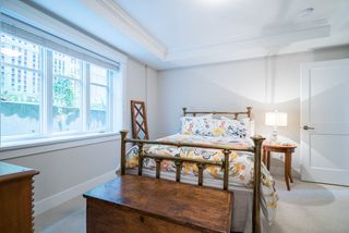 Photo 14: 2437 W 5TH Avenue in Vancouver: Kitsilano House 1/2 Duplex for sale (Vancouver West)  : MLS®# R2081967