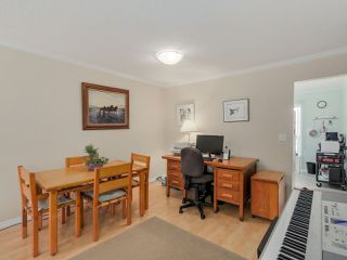 Photo 5: 1218 NESTOR Street in Coquitlam: New Horizons House for sale : MLS®# R2086986