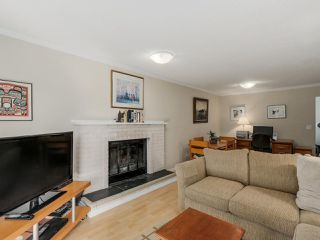 Photo 4: 1218 NESTOR Street in Coquitlam: New Horizons House for sale : MLS®# R2086986